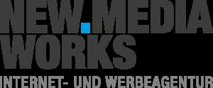 newmedia.works | Internet- und Werbeagentur