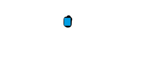 newmediaworks | Internet- und Werbeagentur